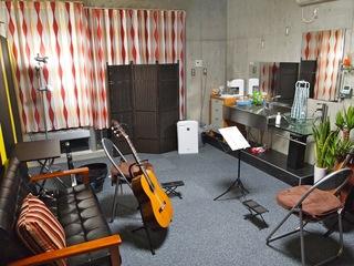 ミューズ音楽館&nbsp池下教室