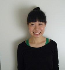 紀藤 律子