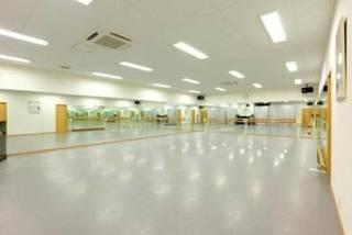 スタジオ エム&nbsp名古屋ドーム前教室