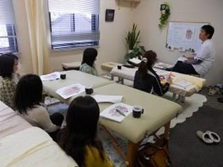 ◆おうちでプチサロン開業コース