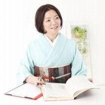 ◆占庵(SENAN)の「無料占い体験レッスン」