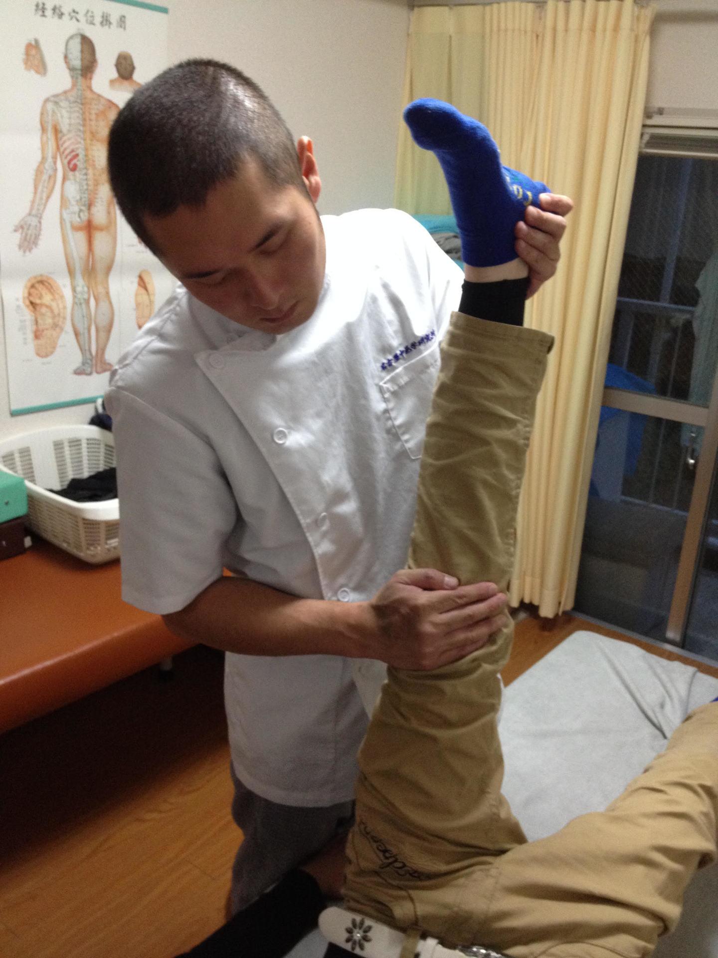 名古屋中医学研究所