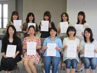 株式会社あんしん&nbsp和光会校(岐阜市)