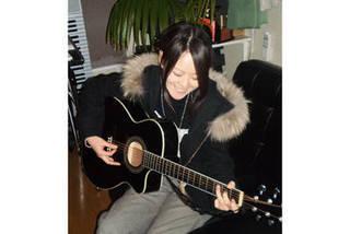 ギターコース 〜上級者向け〜