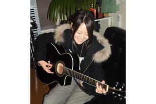 ギターコース 〜レンタル楽器あり〜