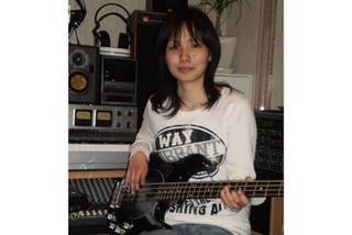 ベースコース 〜レンタル楽器あり〜