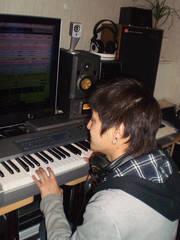 DTMコース〜音楽をもっと身近に〜
