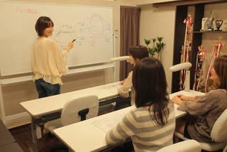 JNE検定試験3級2級1級のすべてを習得できるトータルコース