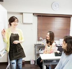 ◆認定講師&コンテスト対策コース◆