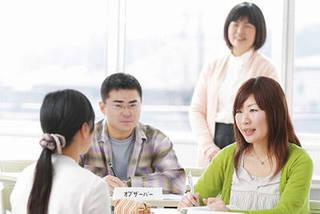 学校法人セムイ学園 東海医療福祉専門学校&nbsp 愛知県みよし市