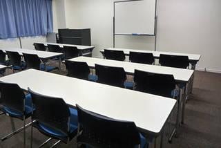【心理学総合講座】学べる資格!心理学検定1級の講師が担当!!