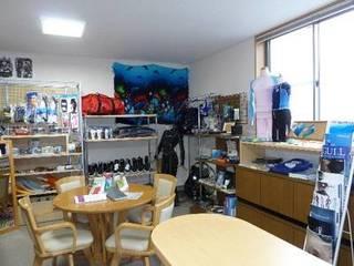 ダイビング ソットマリノ&nbsp 名古屋店