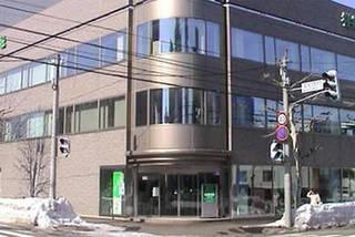 アントゥルメ&nbsp 札幌市