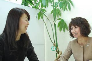 幸プランニング コミュニケーションスクール&nbsp 名古屋校