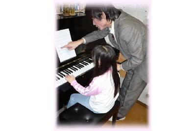 こじまや音楽教室