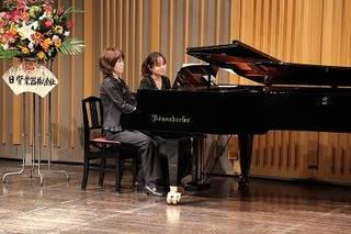 初心者歓迎 ピアノ生徒募集中〜Music life音楽教室〜