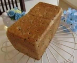 「パン作りしながらたのしい時間をご一緒に♪お子様連れOK!」