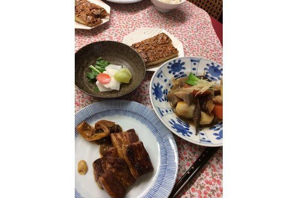 村山料理教室