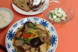 村山料理教室&nbsp 名古屋市中区