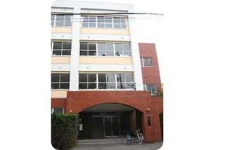 名古屋文理栄養士専門学校&nbsp (専門学校)