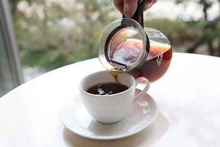 おいしいコーヒーの淹れ方教室