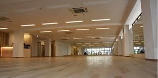 寺島ダンススクール&nbsp名古屋スタジオ