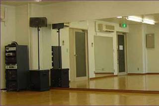 GK Studio&nbsp 岐阜のダンススクール