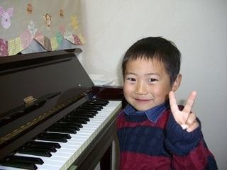 ♪ ピアノ、エレクトーンコース ♪             【名古屋 緑区 ピアノ エレクトーン】
