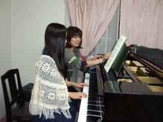 今なら、大人のピアノ・エレクトーン無料体験、実施中!!