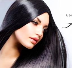 アクティバート髪育メソッド(ヒト幹細胞培養液を活用したヘッドコース)