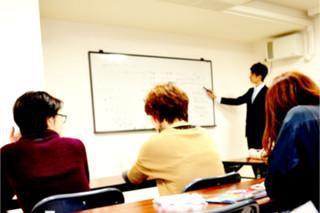 【1級合格率75%以上!!】色彩検定1級講座 東京校開校講座!!
