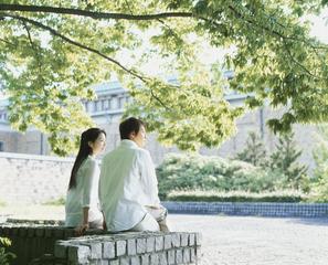 結婚支援ファーレン&nbsp名古屋本校