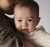 ママとベビーのアロマテラピー講座 【1dayレッスン】