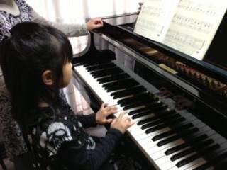 〜シニア向け〜ピアノ個人レッスン【名古屋 千種区 池下 覚王山】