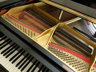 《保育士試験対策》ピアノ実技|短期でレッスン受講もOK♪苦手克服!