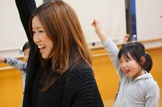 STAR CHEER&nbsp名古屋・瑞穂校