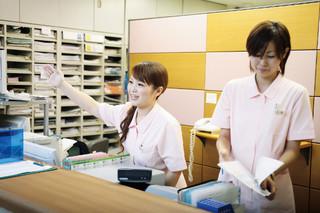 日本医療事務協会&nbsp札幌駅前教室(駅前合同ビル)