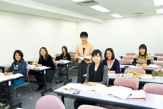 日本医療事務協会&nbsp旭川永山教室