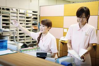 日本医療事務協会&nbsp札幌駅前教室(建設会館)