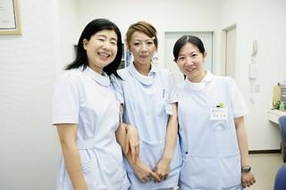 日本医療事務協会&nbsp札幌大通教室