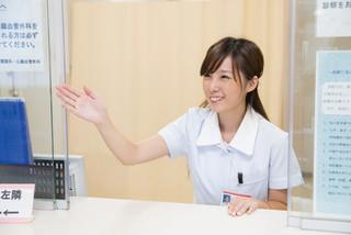 医療事務講座(医療事務マスターコース)