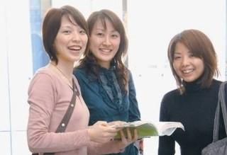 医療事務講座 まるわかり無料説明会(プチ体験レッスン付)