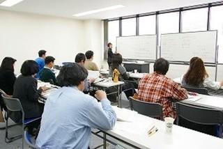 同行援護従業者養成研修【2017年10月開講コース】