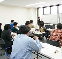福祉用具専門相談員指定講習会【2017年3月23日開講コース】