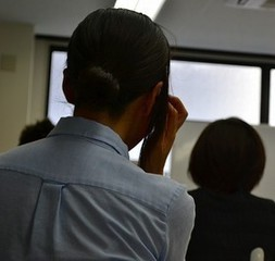 実務者研修教員講習会【平成28年12月3日開講土曜コース】