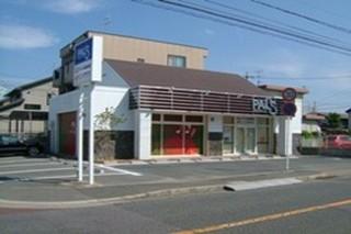 株式会社 矢木楽器店&nbsp 中島センター