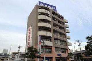株式会社 矢木楽器店&nbsp 八田センター
