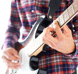 エレキギター 個人 (ギター スクール 教室 ヤマハ特約店 矢木楽器 八田 蟹江 津島 春田 当知)