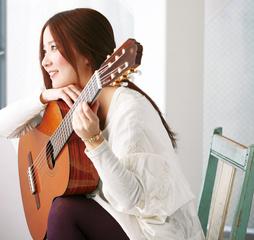 クラシックギター 個人 (ギター スクール 教室 ヤマハ特約店 矢木楽器 名古屋市 八田 蟹江)