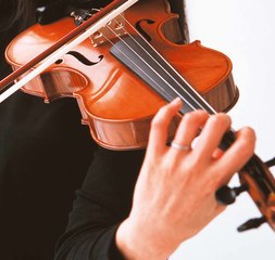 無料体験♪初心者OK!バイオリン (ヤマハ特約店 矢木楽器 八田 蟹江 津島 春田 当知 中島)